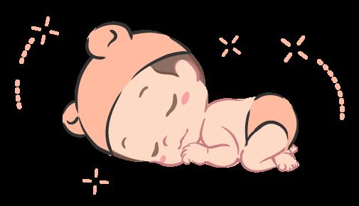 Bebes et enfants